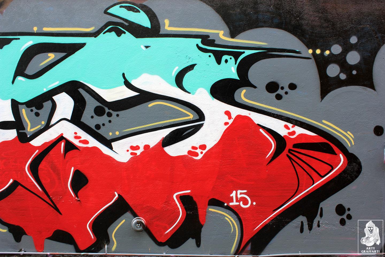 Smut-Bolts-Collingwood-Graffiti-Melbourne-Arty-Graffarti6