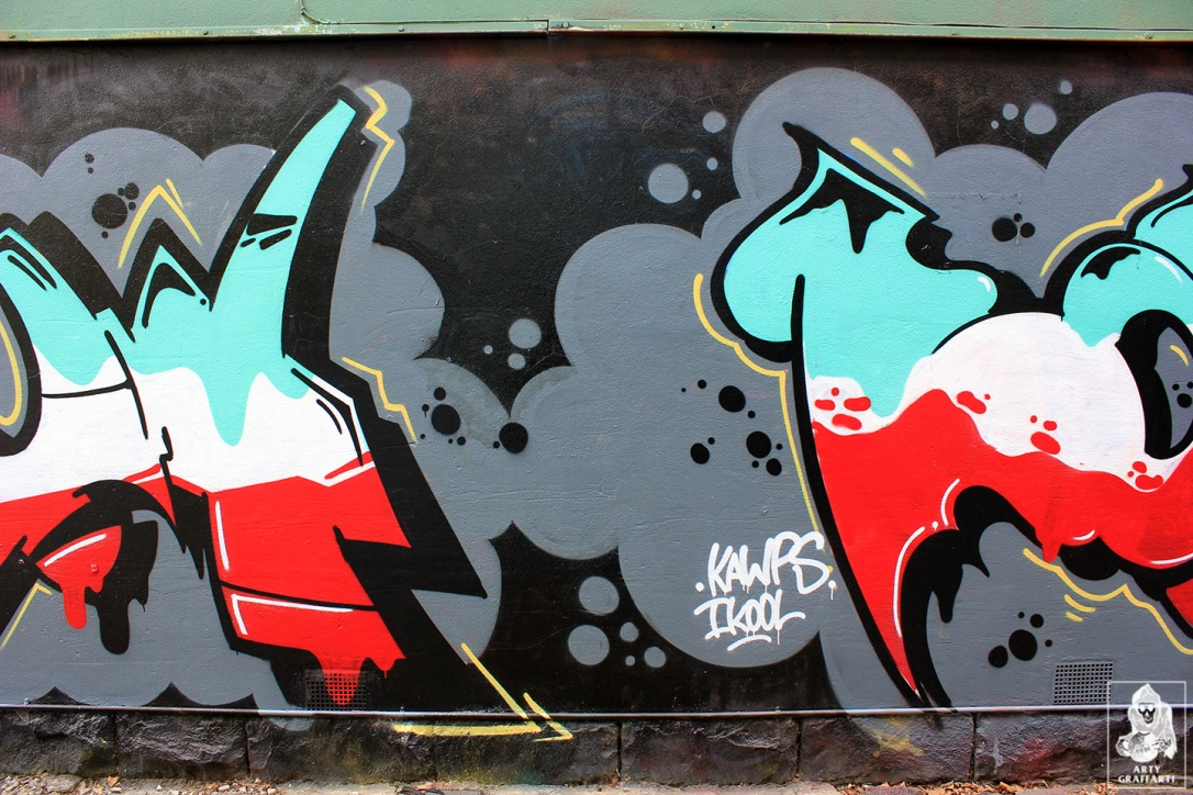 Smut-Bolts-Collingwood-Graffiti-Melbourne-Arty-Graffarti7