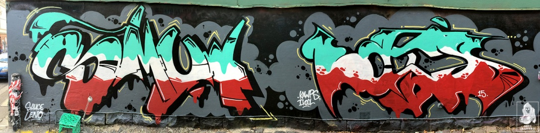 Smut-Bolts-Collingwood-Graffiti-Melbourne-Arty-Graffarti9