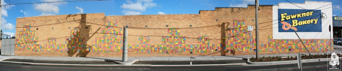 Stabs-Fawkner-Street-Art-Melbourne-Arty-Graffarti