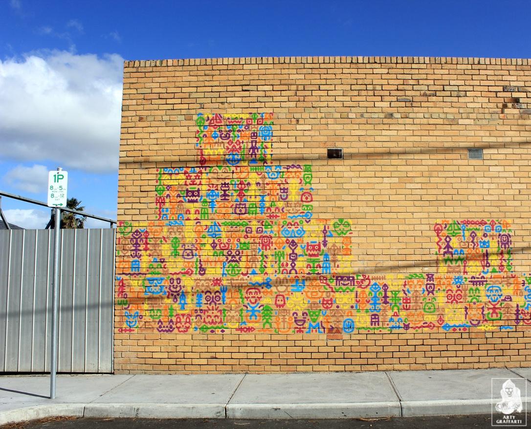Stabs-Fawkner-Street-Art-Melbourne-Arty-Graffarti2