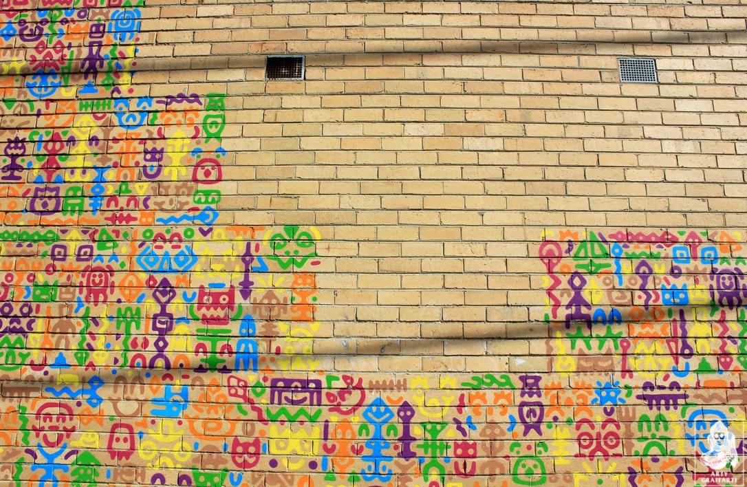 Stabs-Fawkner-Street-Art-Melbourne-Arty-Graffarti3