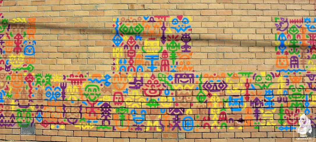 Stabs-Fawkner-Street-Art-Melbourne-Arty-Graffarti4