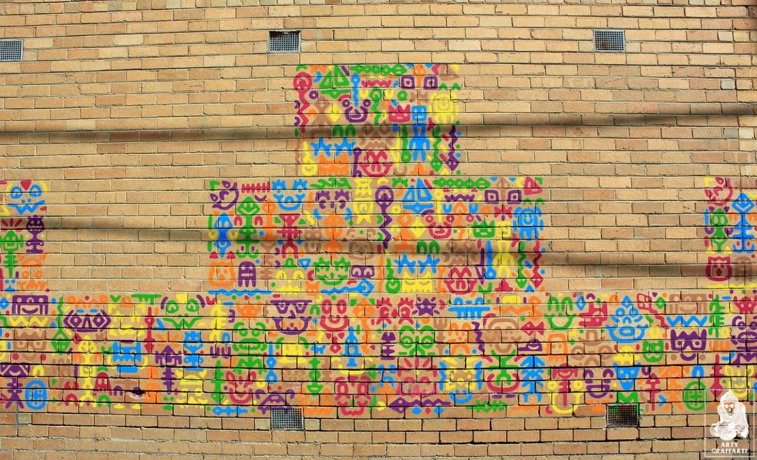 Stabs-Fawkner-Street-Art-Melbourne-Arty-Graffarti5