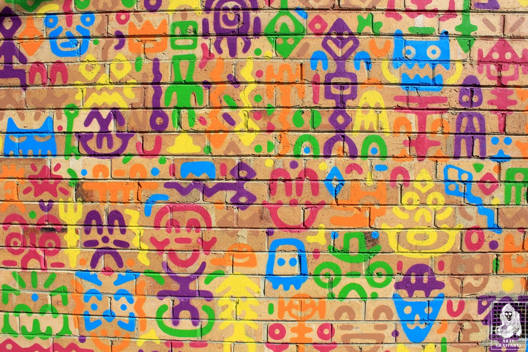 Stabs-Fawkner-Street-Art-Melbourne-Arty-Graffarti6