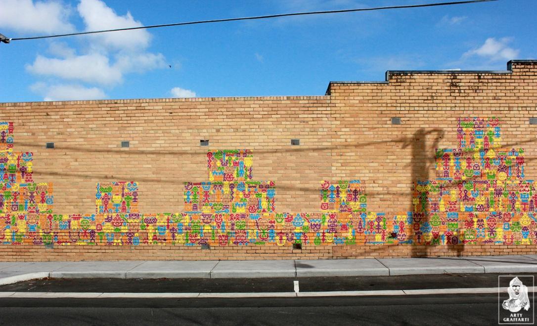 Stabs-Fawkner-Street-Art-Melbourne-Arty-Graffarti7
