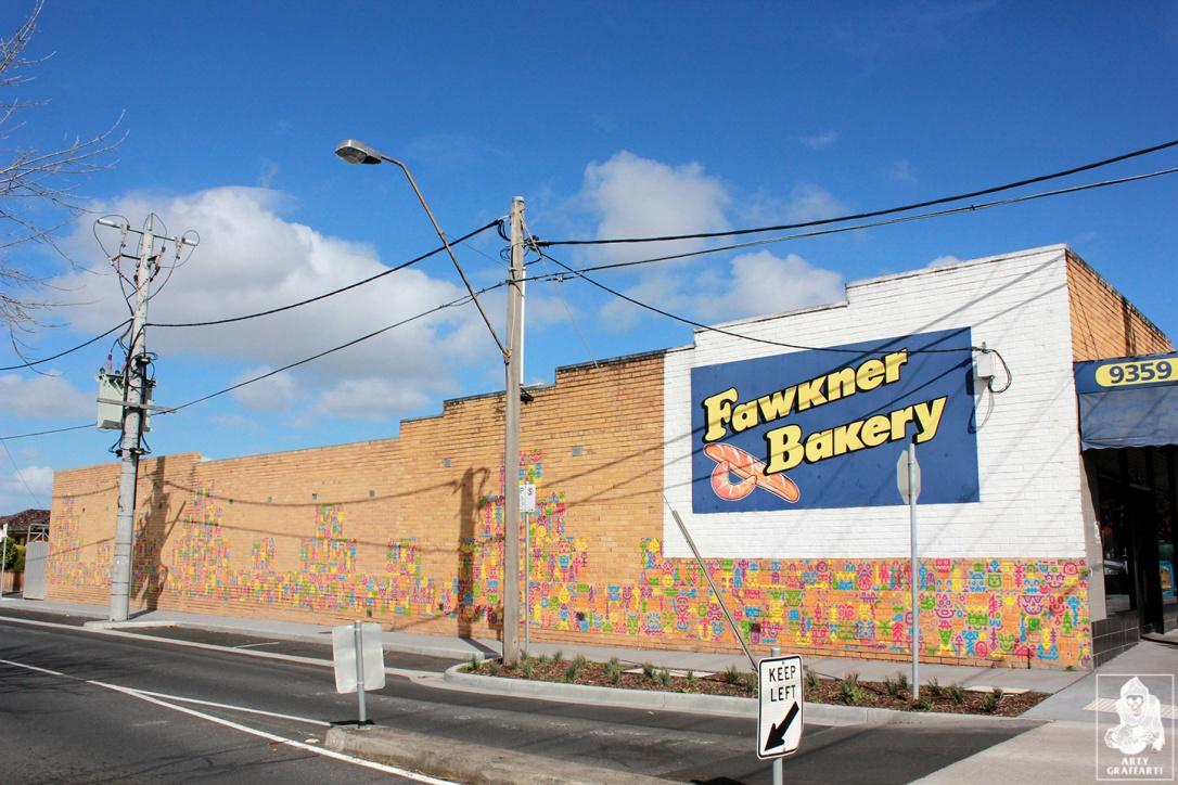Stabs-Fawkner-Street-Art-Melbourne-Arty-Graffarti9