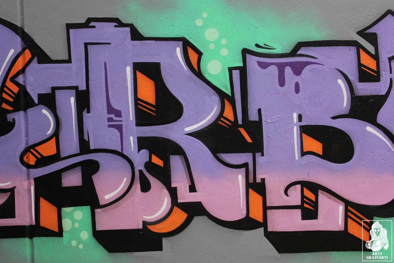 Turbo-St.-Kilda-Melbourne-Graffiti2