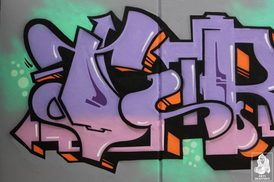 Turbo-St.-Kilda-Melbourne-Graffiti3