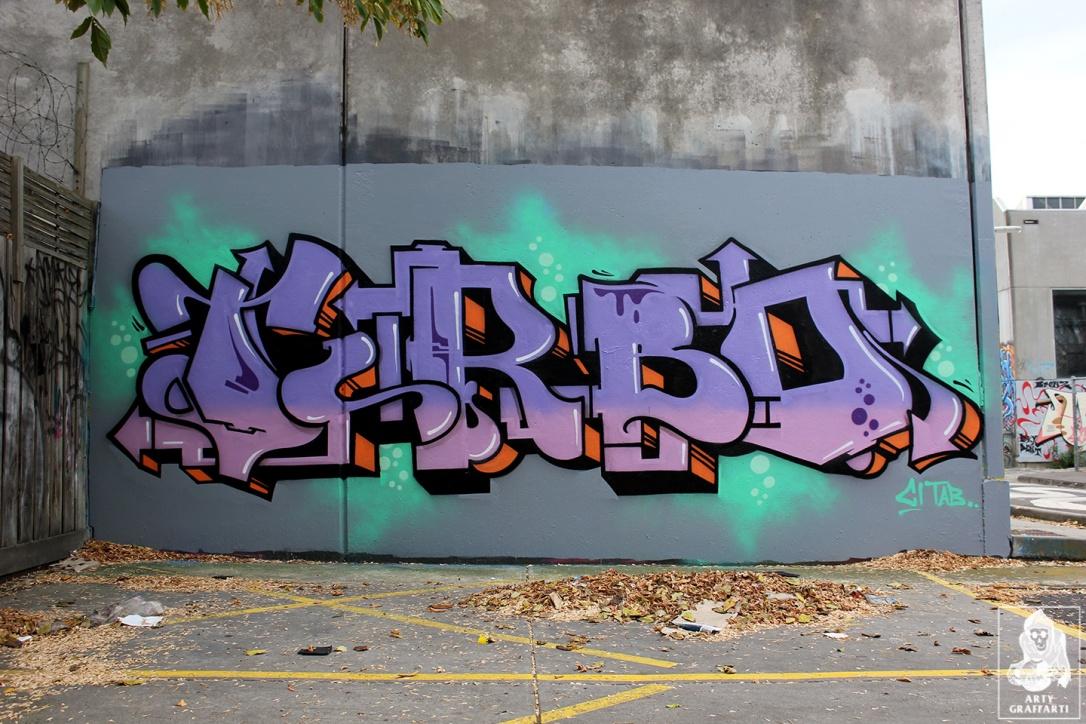 Turbo-St.-Kilda-Melbourne-Graffiti4