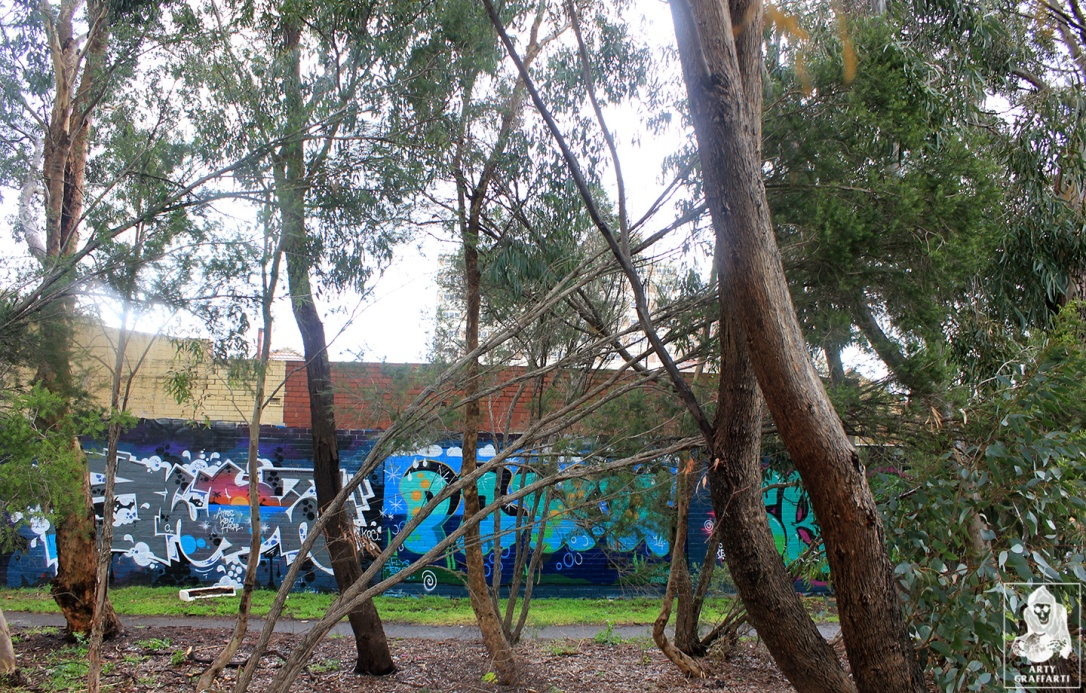 Zlot-Pawk-Skary-Brunswick-Graffiti-Melbourne-Arty-Graffarti