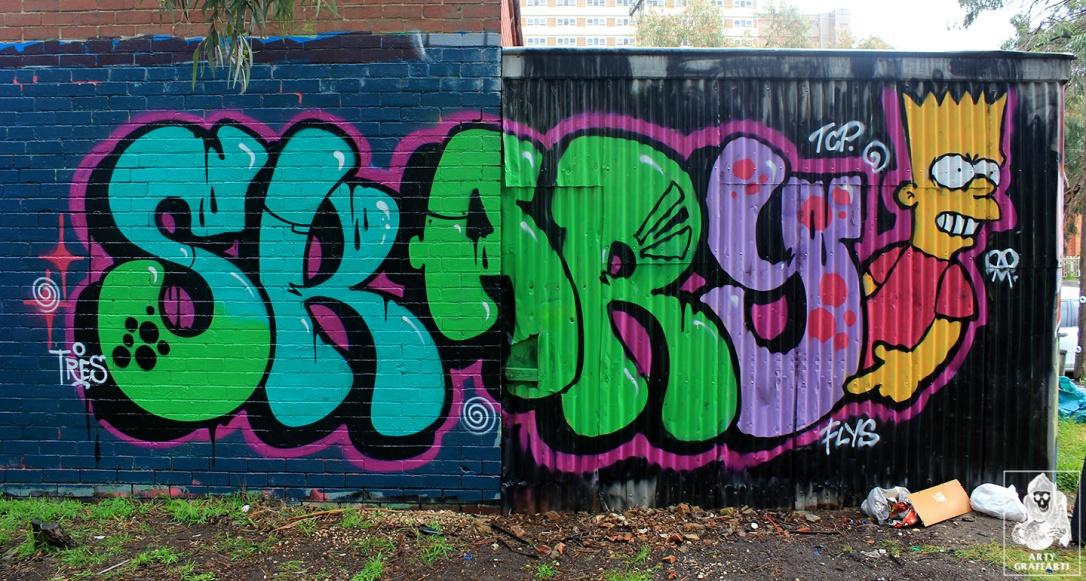 Zlot-Pawk-Skary-Brunswick-Graffiti-Melbourne-Arty-Graffarti11