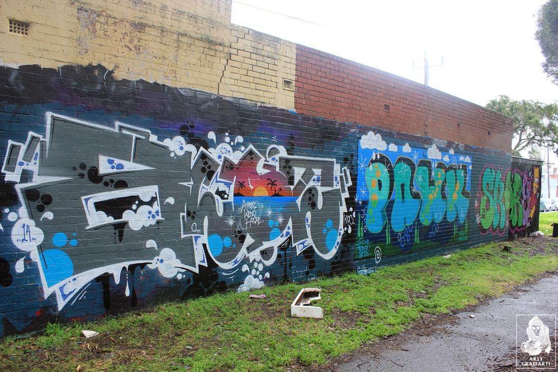 Zlot-Pawk-Skary-Brunswick-Graffiti-Melbourne-Arty-Graffarti2