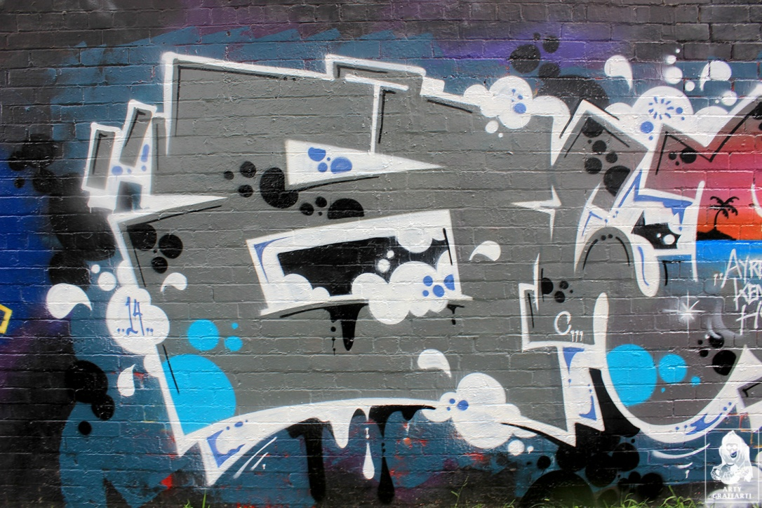 Zlot-Pawk-Skary-Brunswick-Graffiti-Melbourne-Arty-Graffarti3