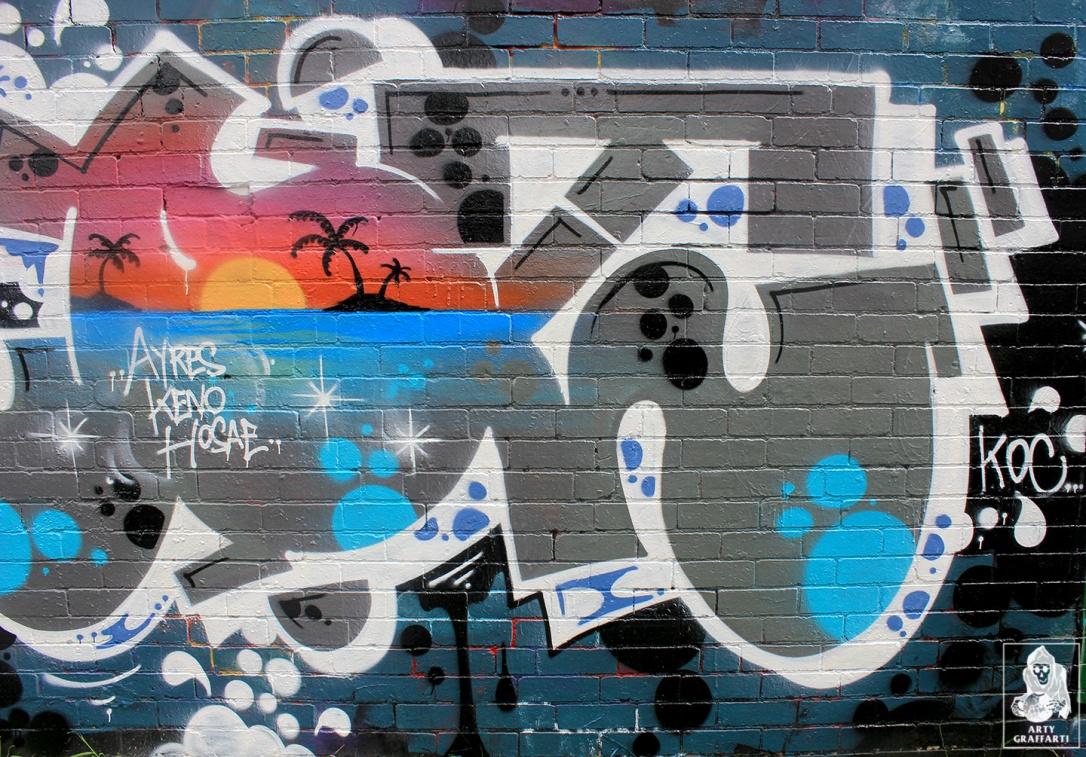 Zlot-Pawk-Skary-Brunswick-Graffiti-Melbourne-Arty-Graffarti4