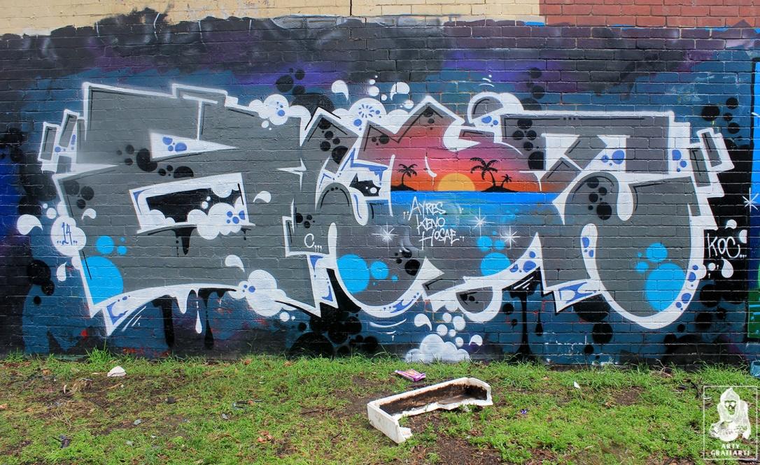 Zlot-Pawk-Skary-Brunswick-Graffiti-Melbourne-Arty-Graffarti5