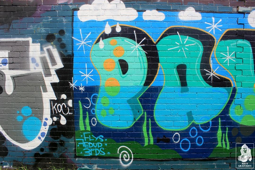 Zlot-Pawk-Skary-Brunswick-Graffiti-Melbourne-Arty-Graffarti6