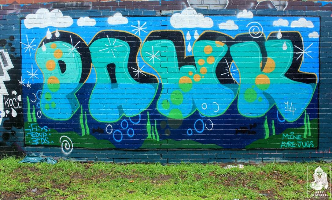 Zlot-Pawk-Skary-Brunswick-Graffiti-Melbourne-Arty-Graffarti8
