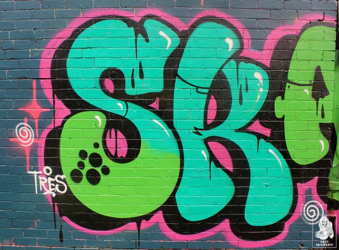 Zlot-Pawk-Skary-Brunswick-Graffiti-Melbourne-Arty-Graffarti9