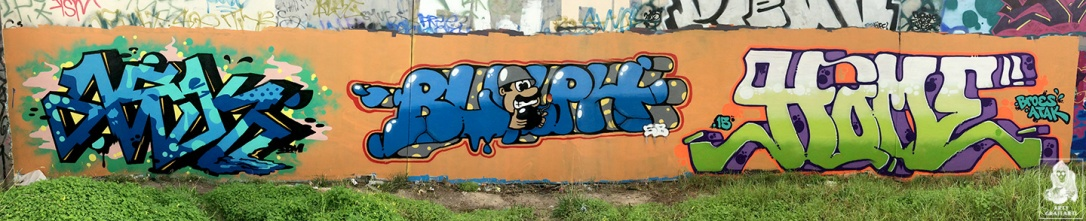 Askem-Bluph-Home-Preston-Graffiti-Melbourne-Arty-Graffarti
