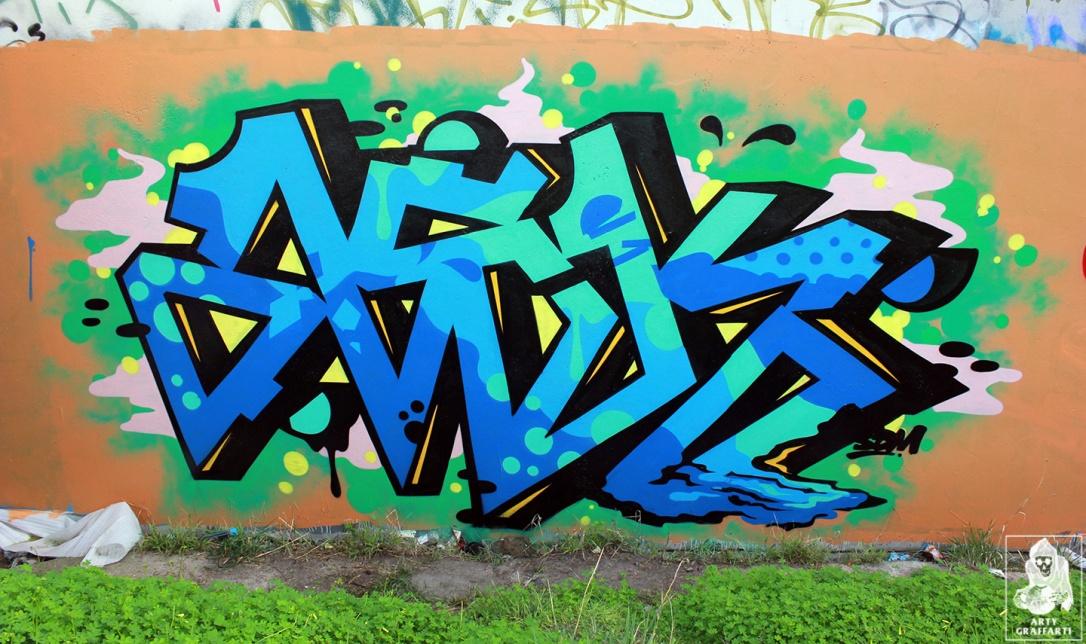 Askem-Bluph-Home-Preston-Graffiti-Melbourne-Arty-Graffarti10