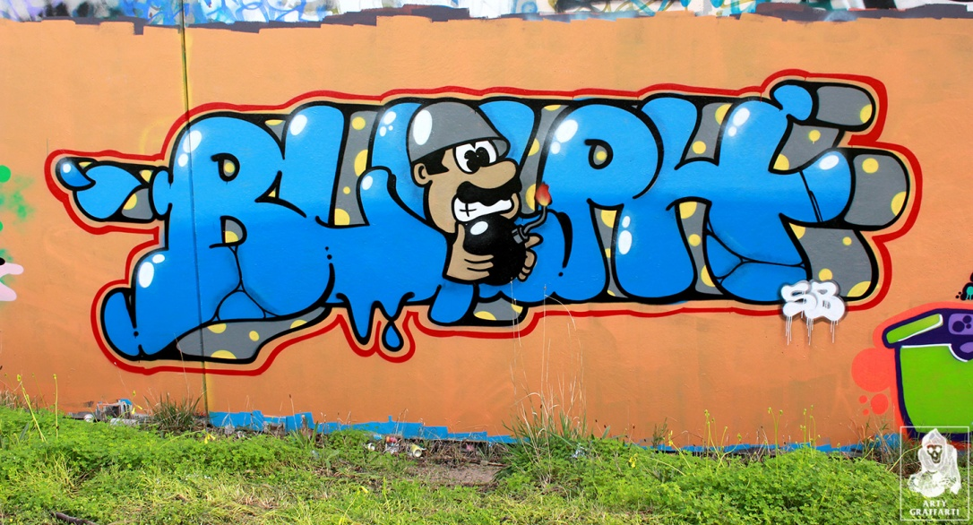 Askem-Bluph-Home-Preston-Graffiti-Melbourne-Arty-Graffarti11