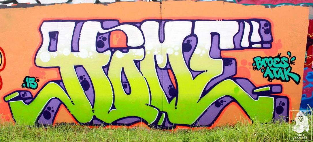 Askem-Bluph-Home-Preston-Graffiti-Melbourne-Arty-Graffarti12