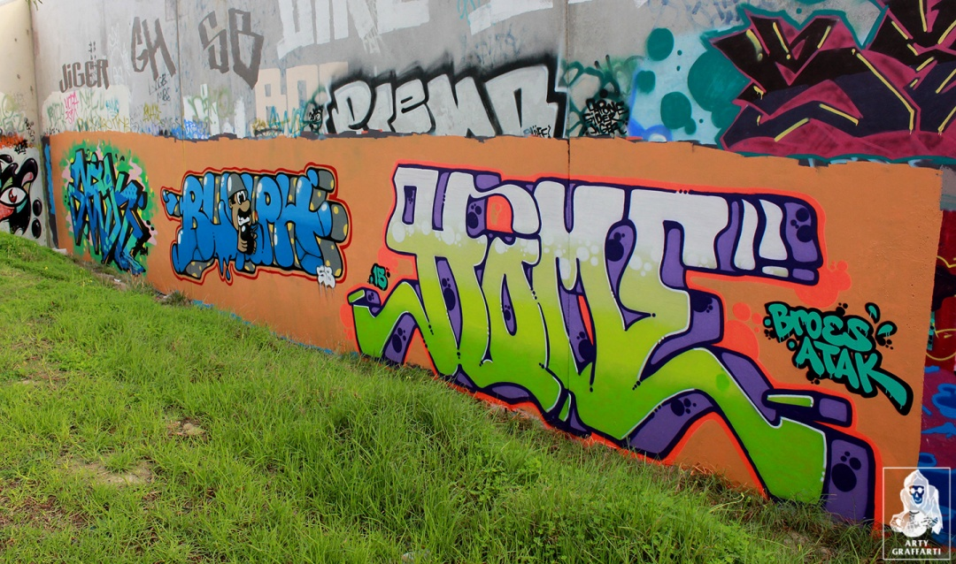 Askem-Bluph-Home-Preston-Graffiti-Melbourne-Arty-Graffarti2