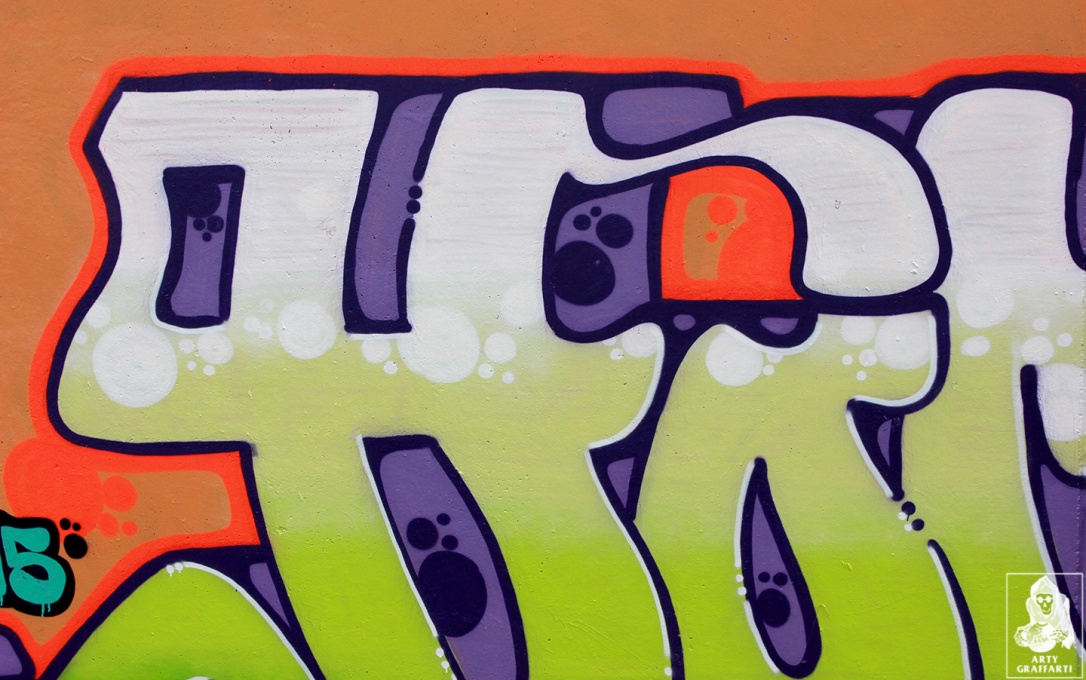 Askem-Bluph-Home-Preston-Graffiti-Melbourne-Arty-Graffarti3