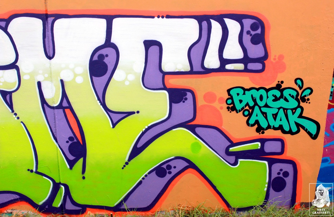 Askem-Bluph-Home-Preston-Graffiti-Melbourne-Arty-Graffarti4