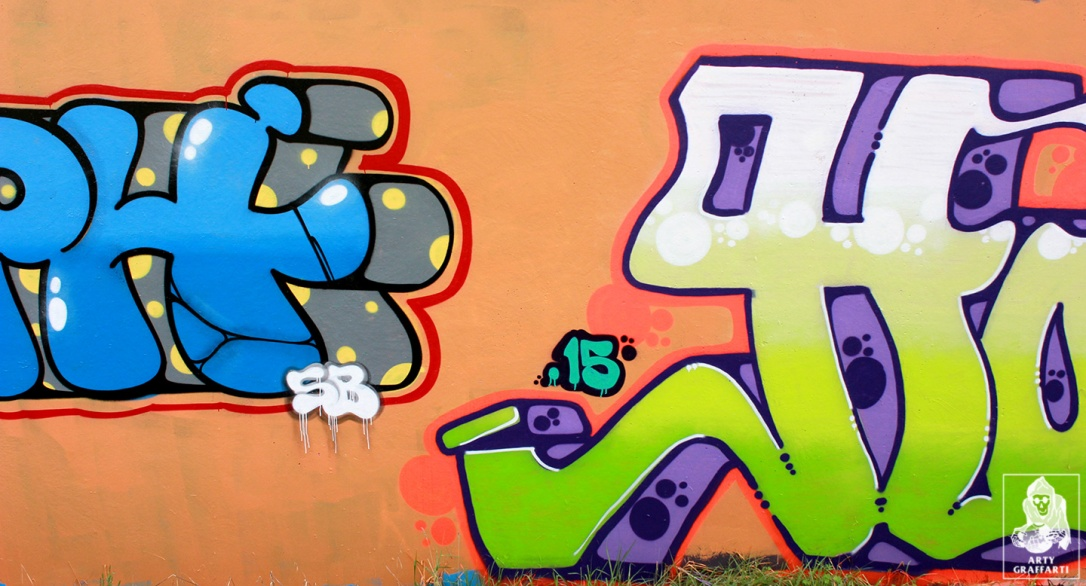 Askem-Bluph-Home-Preston-Graffiti-Melbourne-Arty-Graffarti5