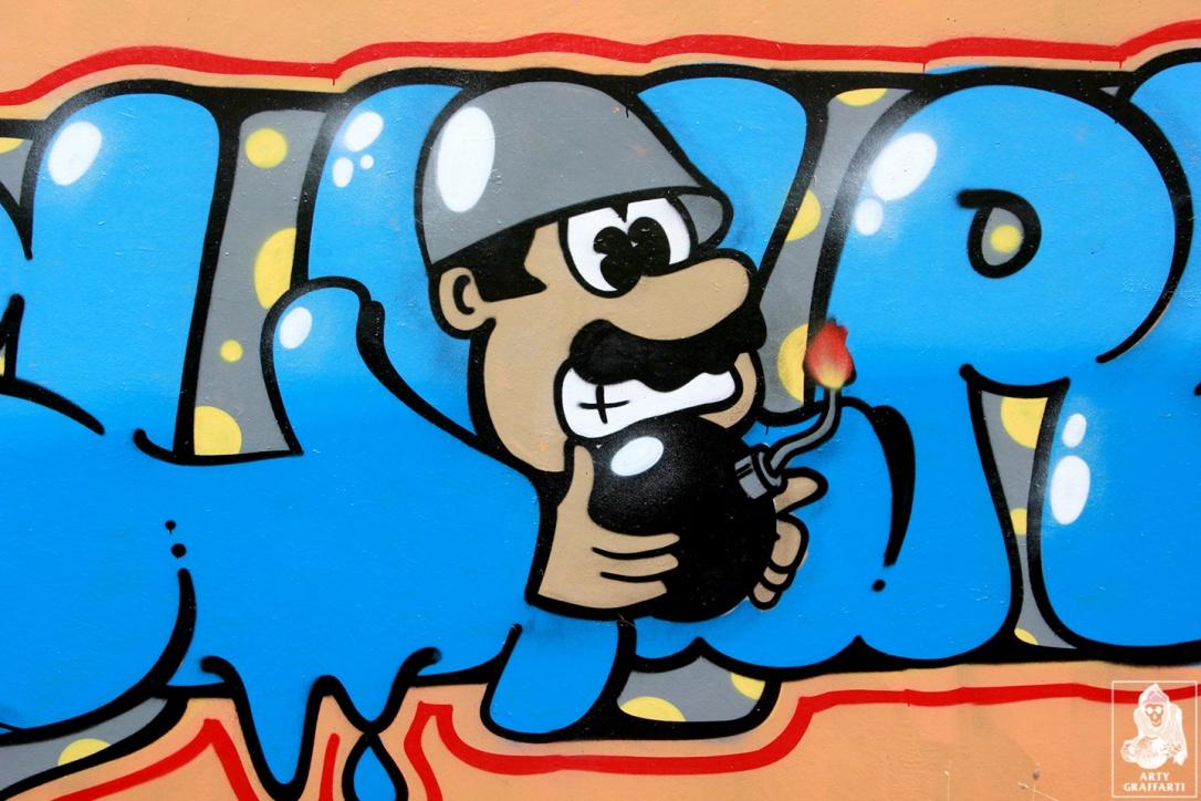 Askem-Bluph-Home-Preston-Graffiti-Melbourne-Arty-Graffarti6