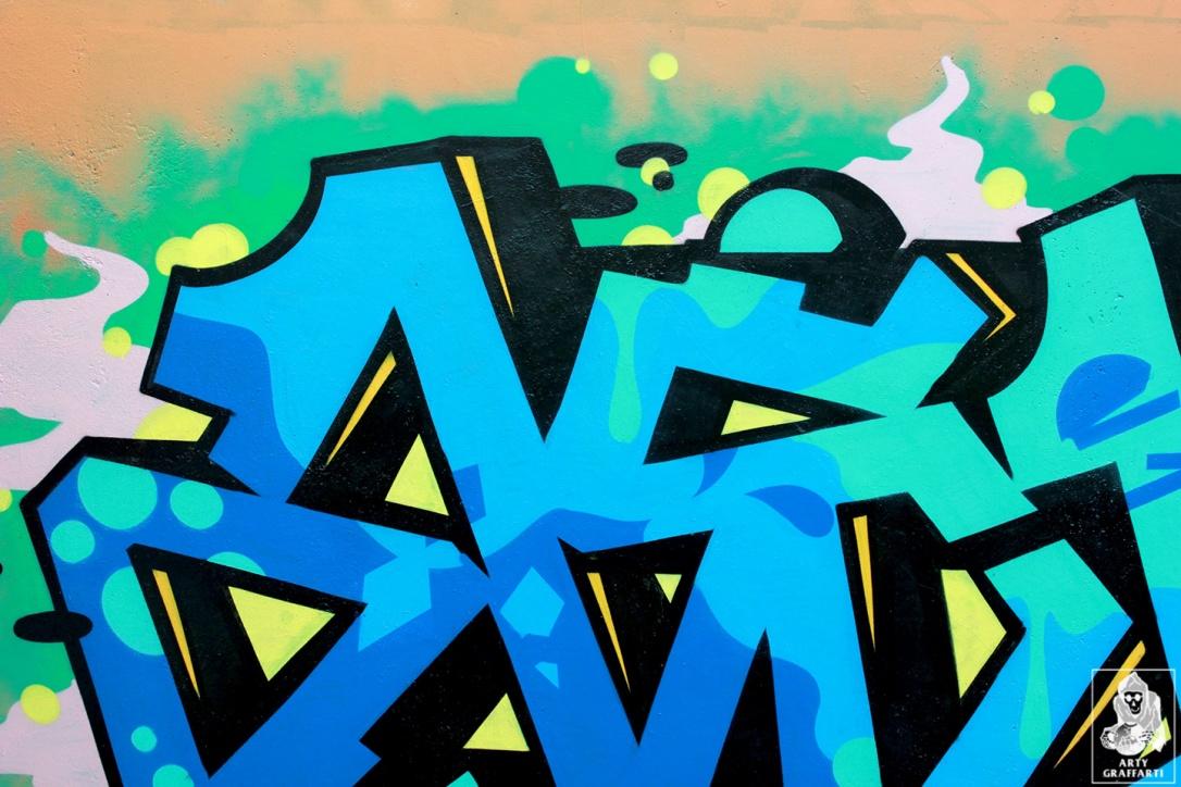 Askem-Bluph-Home-Preston-Graffiti-Melbourne-Arty-Graffarti8