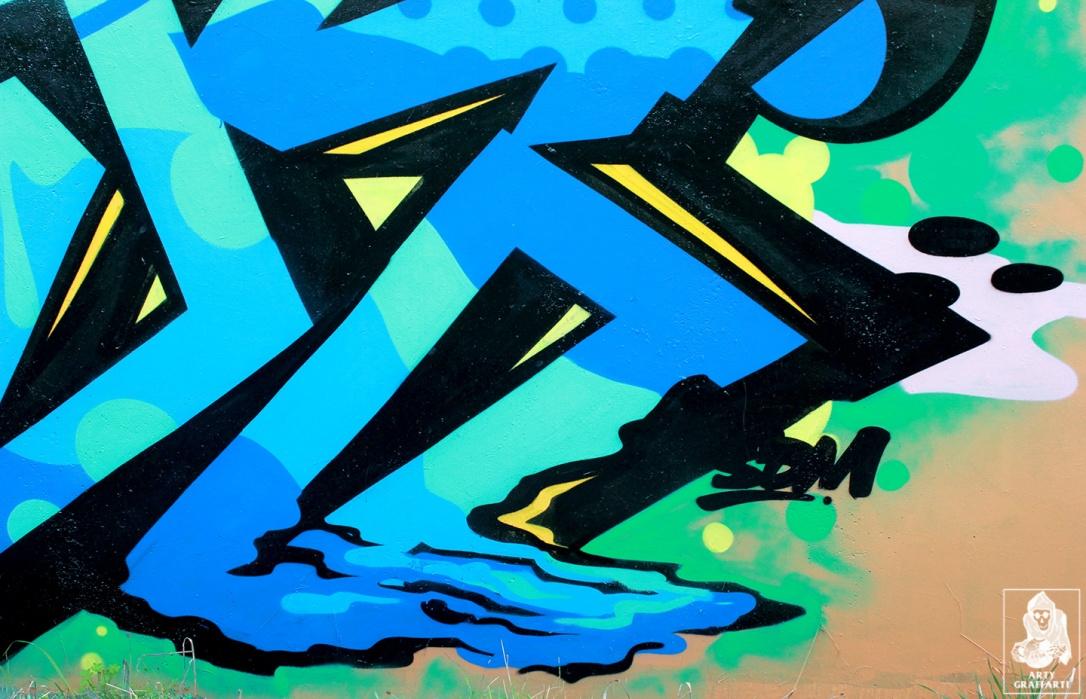 Askem-Bluph-Home-Preston-Graffiti-Melbourne-Arty-Graffarti9