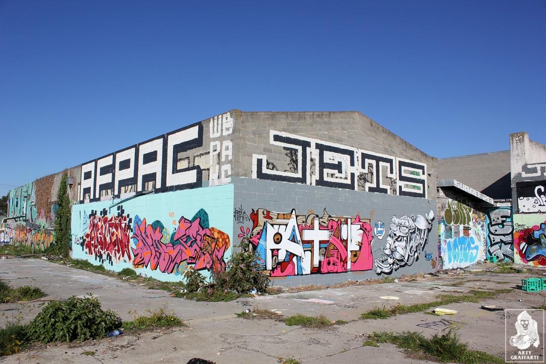 Atak-Sepr-Preston-Graffiti-Street-Art-Melbourne-Arty-Graffarti