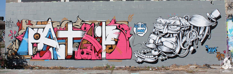 Atak-Sepr-Preston-Graffiti-Street-Art-Melbourne-Arty-Graffarti10