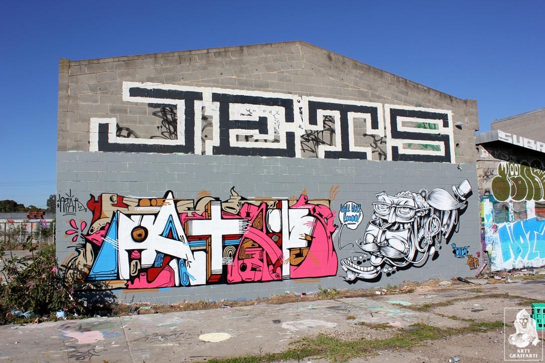 Atak-Sepr-Preston-Graffiti-Street-Art-Melbourne-Arty-Graffarti2