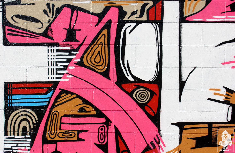 Atak-Sepr-Preston-Graffiti-Street-Art-Melbourne-Arty-Graffarti3