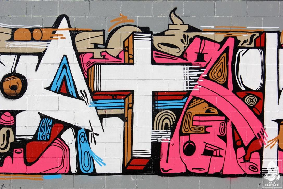 Atak-Sepr-Preston-Graffiti-Street-Art-Melbourne-Arty-Graffarti5