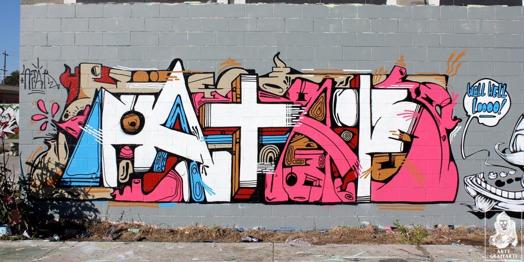 Atak-Sepr-Preston-Graffiti-Street-Art-Melbourne-Arty-Graffarti6