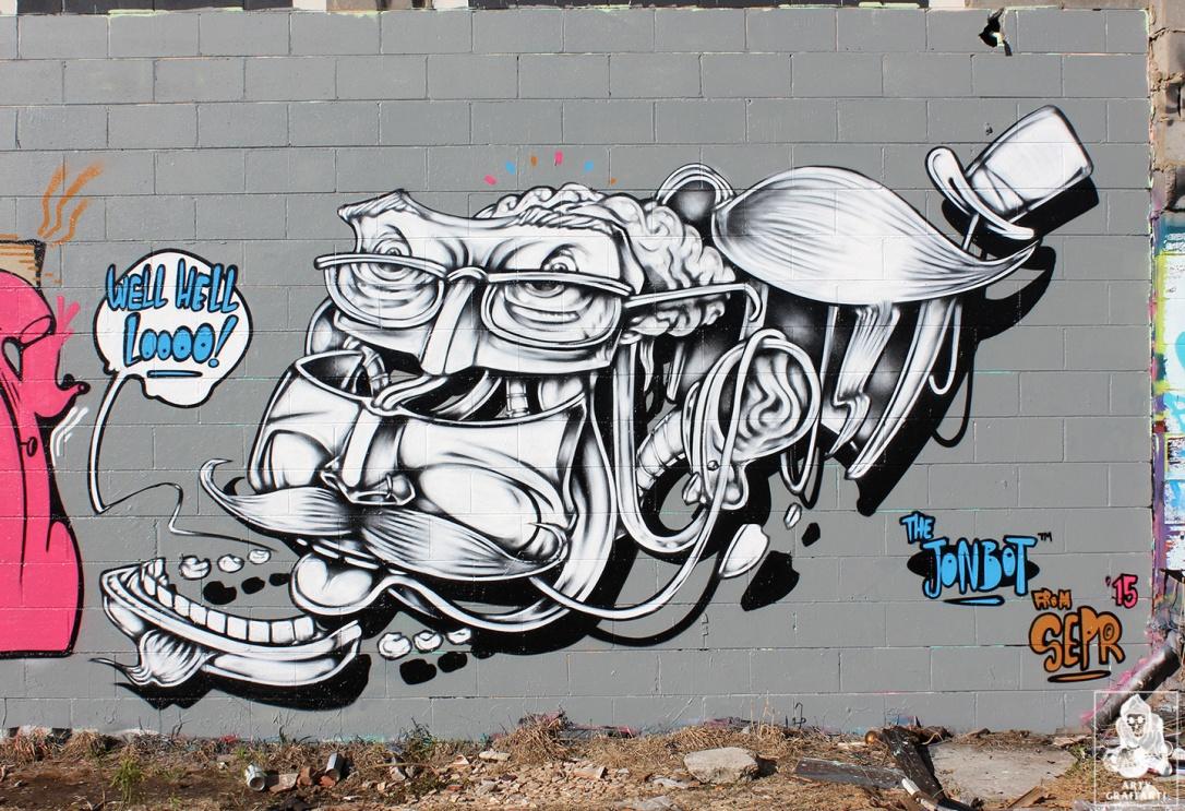 Atak-Sepr-Preston-Graffiti-Street-Art-Melbourne-Arty-Graffarti7
