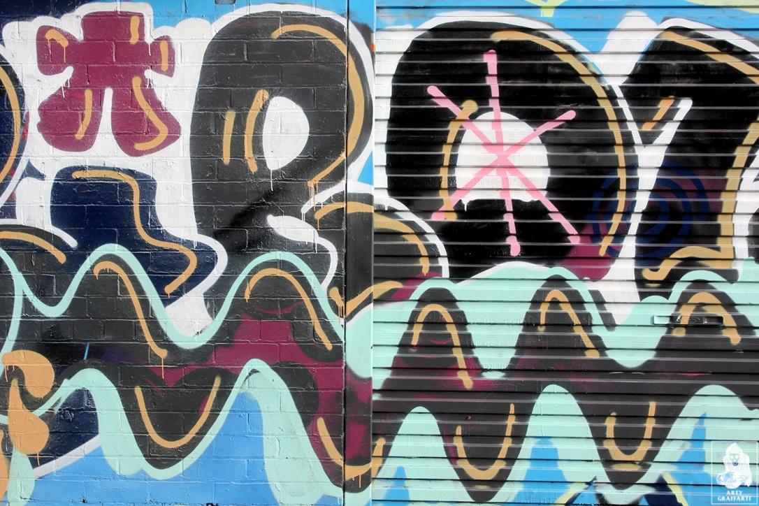 Bird-Ohye-Fitzroy-Graffiti-Melbourne-Arty-Graffarti2