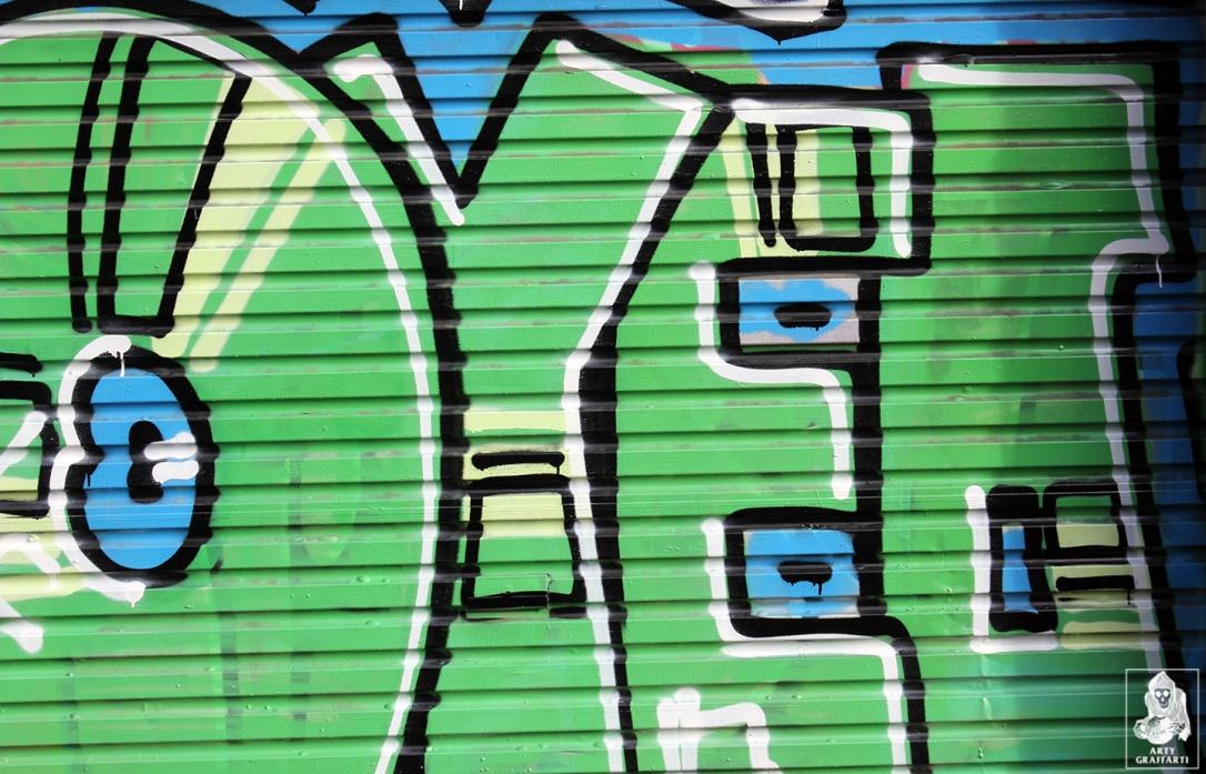 Bird-Ohye-Fitzroy-Graffiti-Melbourne-Arty-Graffarti3