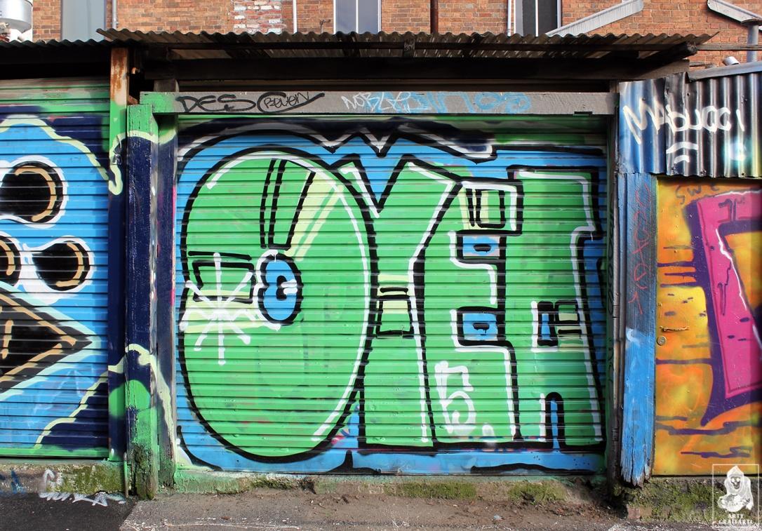Bird-Ohye-Fitzroy-Graffiti-Melbourne-Arty-Graffarti4