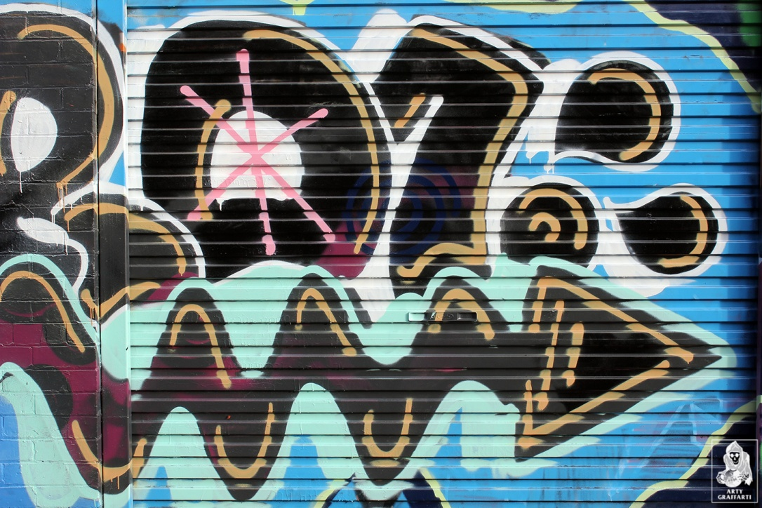 Bird-Ohye-Fitzroy-Graffiti-Melbourne-Arty-Graffarti5
