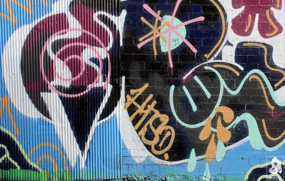 Bird-Ohye-Fitzroy-Graffiti-Melbourne-Arty-Graffarti6