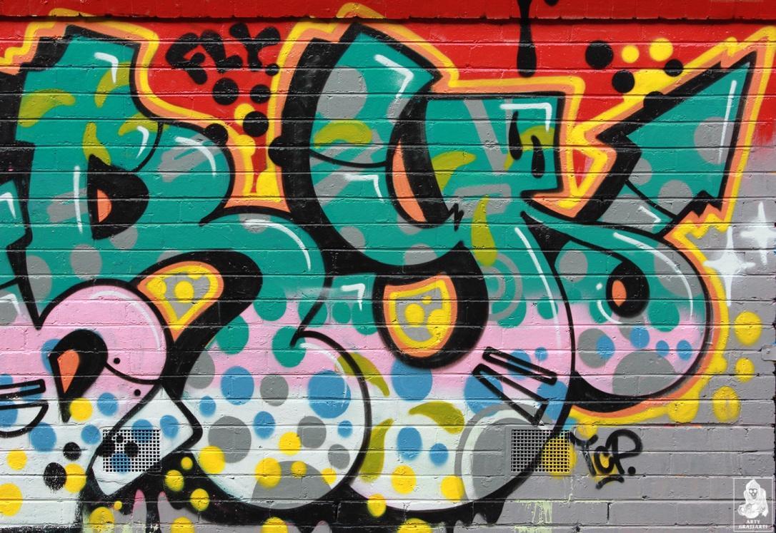 Bolts-Neo-Sage-Histoe-Skary-Nemco-Flies-Collingwood-Graffiti-Melbourne-Arty-Graffarti10