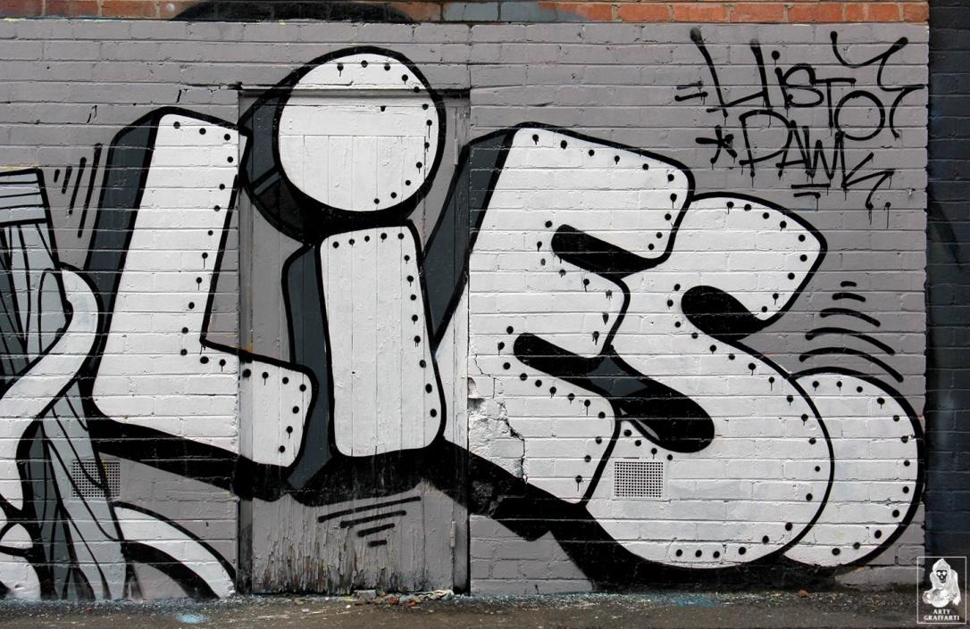 Bolts-Neo-Sage-Histoe-Skary-Nemco-Flies-Collingwood-Graffiti-Melbourne-Arty-Graffarti14