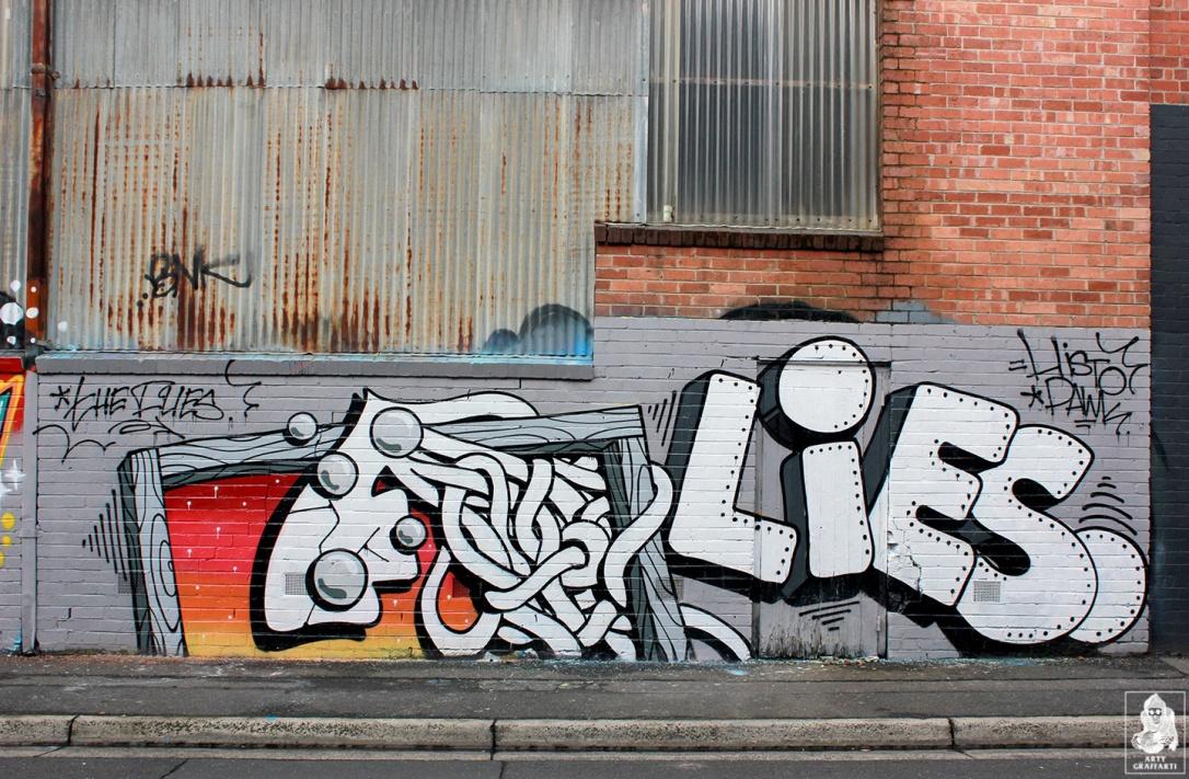Bolts-Neo-Sage-Histoe-Skary-Nemco-Flies-Collingwood-Graffiti-Melbourne-Arty-Graffarti15