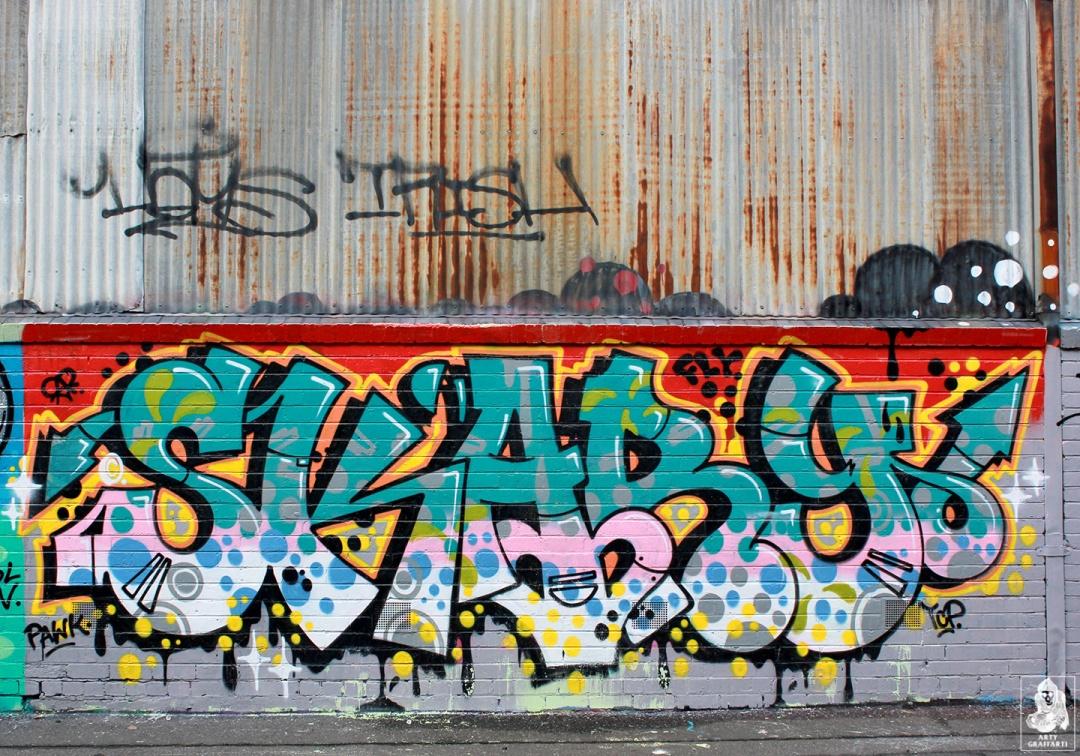 Bolts-Neo-Sage-Histoe-Skary-Nemco-Flies-Collingwood-Graffiti-Melbourne-Arty-Graffarti16